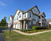 260 Rosehall Drive Unit 220, Lake Zurich image