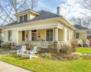1415 Hurley Avenue, Fort Worth image