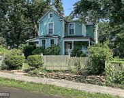 6 MULBERRY STREET, Round Hill image