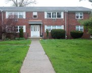 239 North Middletown Road Unit H, Pearl River image