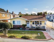 2314 Huntington, Redondo Beach image