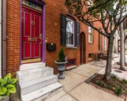 110 CASTLE STREET S, Baltimore image