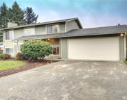 22609 38th Ave E, Spanaway image