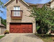 2217 Highland Villa, Arlington image