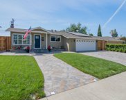 193 Coventry Dr, Campbell image