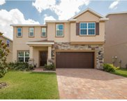 723 Sandy Bar Dr, Winter Garden image