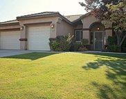 11019 Vista De Cally, Bakersfield image
