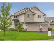 16836 Marble Street NW, Ramsey image