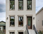 3243 North Kenneth Avenue, Chicago image