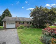 217 Stony Hill Rd, Quarryville image