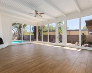 1250 E Gardenia Drive, Phoenix image