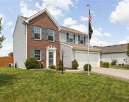 5614 Newhall Place, Indianapolis image