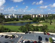 20301 W Country Club Dr Unit #1022, Aventura image