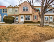 10853 West Dartmouth Avenue, Lakewood image