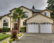 1624 10th Ave SW, Olympia image