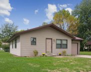 2800 STERLING DR, Iowa City image