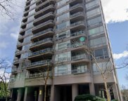 9623 Manchester Drive Unit 206, Burnaby image
