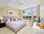 475 Redwood Street Unit #305, Mission Hills image