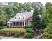 2462 Glen Oaks Ct, Atlanta image