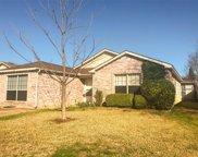 4507 Lizzy Drive, Dallas image