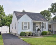 1221 Carrico Ave, Louisville image