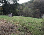 923 Nevin Ave Lot, Sewickley image