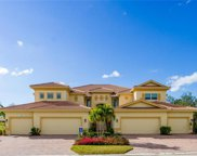 3701 Pebblebrook Ridge CT Unit 201, Fort Myers image