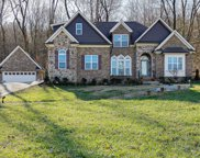 7452 Magnolia Valley Dr, Eagleville image