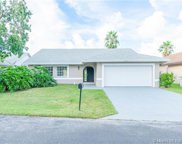 3801 Nw 58th St, Coconut Creek image