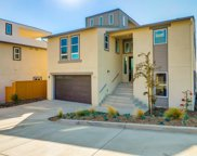 3295 Ticonderoga Street, Clairemont/Bay Park image