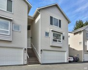 16230 3rd Ave SE Unit B1, Bothell image