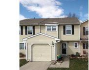 2 Gloucester Court, Bordentown image