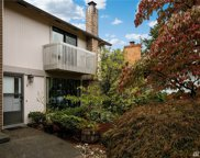 14836 SE 16th St Unit 8, Bellevue image
