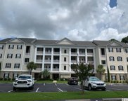 901 Knoll Shores Ct. Unit 401, Murrells Inlet image
