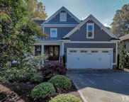 2210 Anderson Drive, Raleigh image