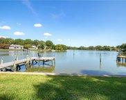 407 Elizabeth Lake Drive, Hampton East image