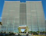 10203 Collins Ave Unit #PH01N, Bal Harbour image