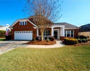 9251  Whistling Straits Drive, Indian Land image