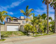 3506 Promontory Street, Pacific Beach/Mission Beach image