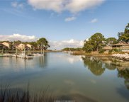 226 S Sea Pines  Drive Unit 1597, Hilton Head Island image