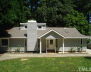 5830 Bayberry Lane, Raleigh image