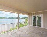 45-075 Waikalua Road Unit T, Kaneohe image
