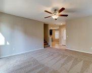 8215 W Albeniz Place, Phoenix image