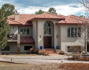 5640 South Holly Street, Greenwood Village image