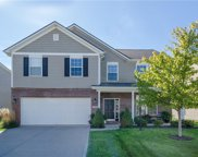 12599 Wolf Run  Road, Noblesville image