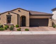 9858 E Kinetic Drive, Mesa image