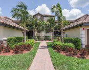 17970 Bonita National Blvd, Bonita Springs image