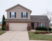8423 Catchfly  Drive, Plainfield image