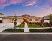11707 Cloverfield, Bakersfield image