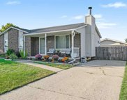 25387 Rose St, Chesterfield Twp image
